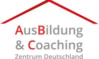 Das ABC Coaching-Zentrum Deutschland